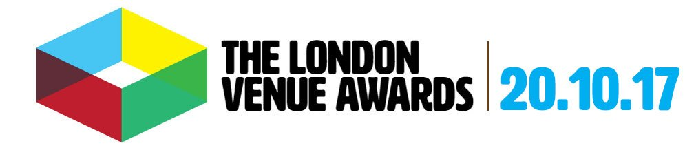 The London Venue Awards
